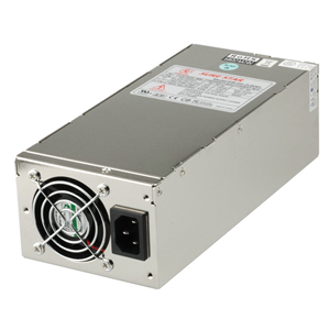 2U Power Supply 700W SS-2U70EL