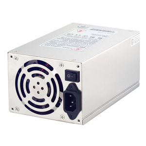 3U Power Supply 400W TC-3U40