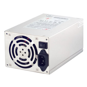 3U Power Supply 460W TC-3U46