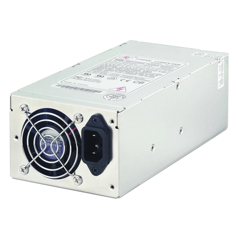 2U Power Supply 460W TC-2U46, 2U Power Supply 400W TC-2U40, 2U Power Supply 350W TC-2U35, 2U Power Supply 300W TC-2U30