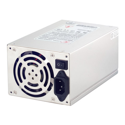 TC-3U30 3U 300W Power Supply