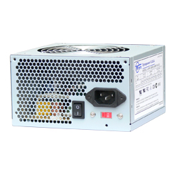 DP-300 300W ATX PS2 Power Supply