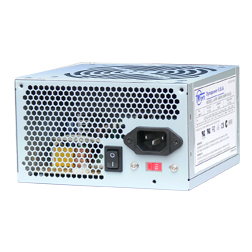 DP-500 500W ATX PS2 Switching Power Supply