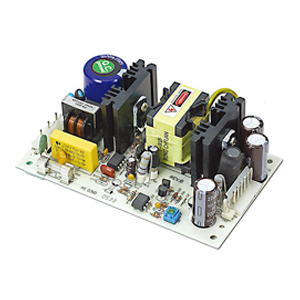 Open Frame Power Supply 78W EJ-080B-1yxx-PW