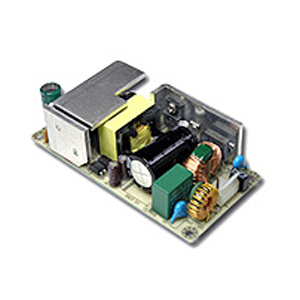 Open Frame Power Supply 40W-60W EJ-0XXB-1YXX-PW