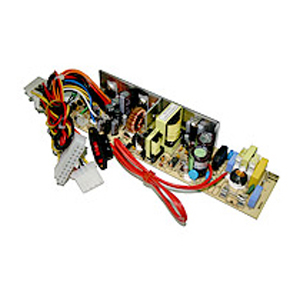 ATX Open Frame Power Supply 116W EJ-110A-06Y-PW