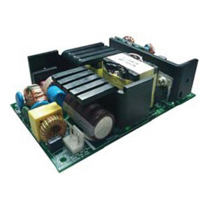 Open Frame Power Supply 150W EJ-150B-XY0X-PW