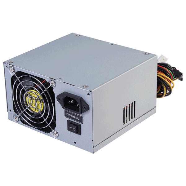 EJ-300E01 300W PS2 ATX Switching Power Supply