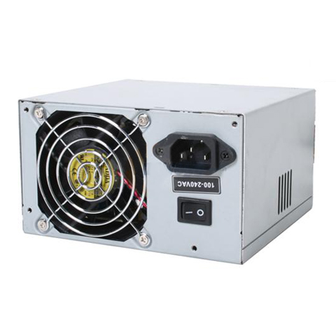 EJ-650H01 650W ATX Switching Power Supply