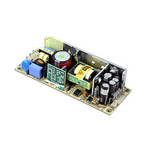 Open Frame Power Supply 65W EJ-65A001-PW