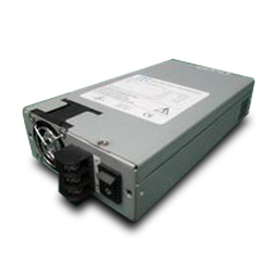 1U Power Supply DC-DC 200W EJ-D200C