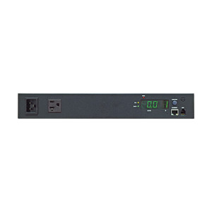 EJ-MTV1511A-01N1 Outlet Monitored PDU