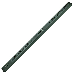 EJ-MTV3011M-16N2 Outlet Monitored PDU