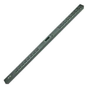 EJ-SWV3011M-16N2 Outlet Switched PDU