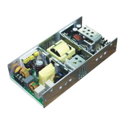 EJ-MOF150ATX 1U 150W Power Supply