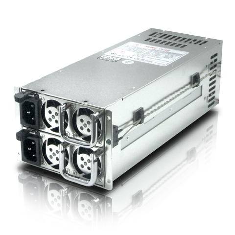 2U Redundant 460W Power Supply R2A-460D1V2, 2U Redundant 500W Power Supply R2A-500D1V2, 2U Redundant 550W Power Supply R2A-550D1V2, 2U Redundant 650W Power Supply R2A-650D1V2