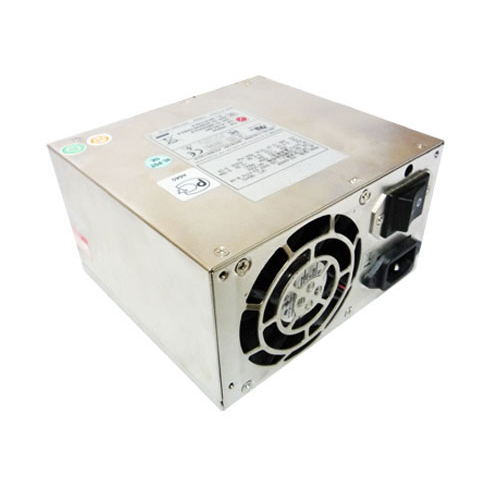 ZSSG400W32P01 400W Power Supply