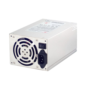 3U Power Supply