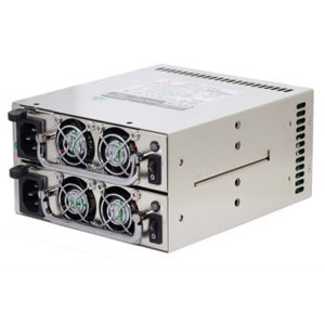 IPC Power Supply