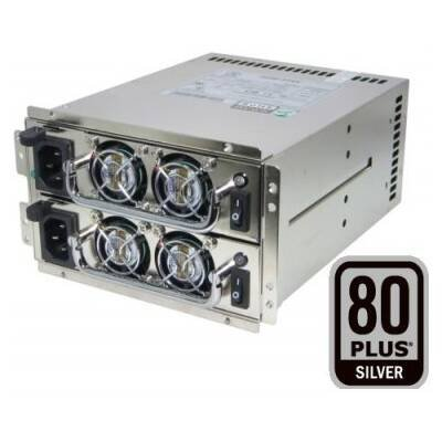 80Plus Power Supply