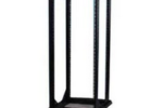 4 Post Rack - Depth: 29.5""