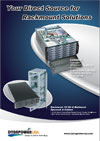 Rackmount Product Catalog