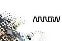 Arrow OCS