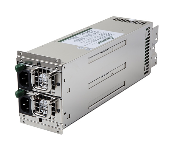 2U Redundant Power Supply 700W KT-2700FVS, 2U Redundant Power Supply 600W KT-2600FVS, 2U Redundant Power Supply 550W KT-2550FVS, 2U Redundant Power Supply 500W KT-2500FVS, 2U Redundant Power Supply 460W KT-2460FVS, 2U Redundant Power Supply 400W KT-2400FVS