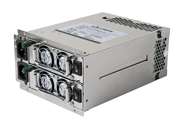 Mini Redundant Power Supply 550W KT-P550FVSP, Mini Redundant Power Supply 500W KT-P500FVSP, Mini Redundant Power Supply 500W KT-P500FVSP, Mini Redundant Power Supply 460W KT-P460FVSP, Mini Redundant Power Supply 400W KT-P400FVSP