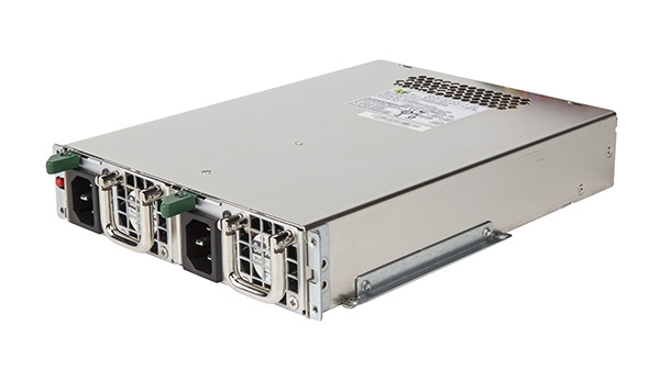 1U Redundant Power Supply 500W RB1-G500HP, 1U Redundant Power Supply 400W RB1-G400HP, 1U Redundant Power Supply 460W RB1-G460HP
